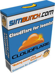 190x251xcloudflare_box.png